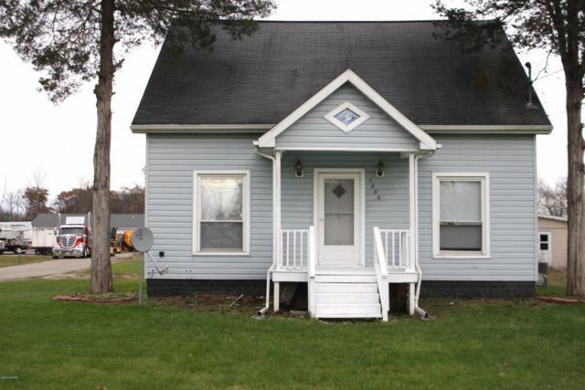 1023 Foster, Kalamazoo, MI 49048 (MLS #17056665) :: Carlson Realtors & Development