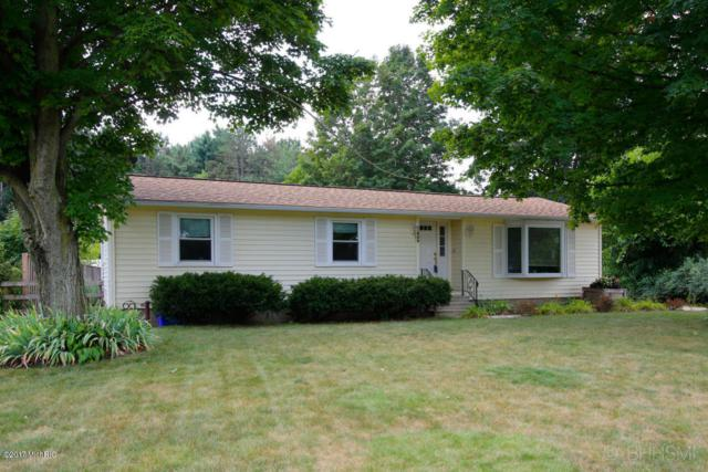 23849 Red Arrow Highway, Mattawan, MI 49071 (MLS #17056671) :: Matt Mulder Home Selling Team