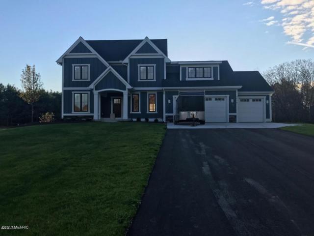 8070 Ashwood Drive SE, Ada, MI 49301 (MLS #17056707) :: Carlson Realtors & Development