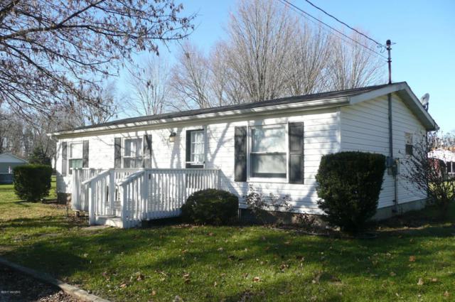 26902 Wilkinson Street, Edwardsburg, MI 49112 (MLS #17057099) :: Carlson Realtors & Development