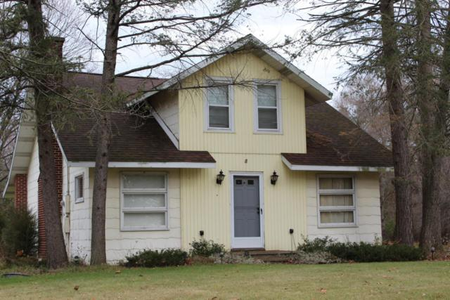 5043 E G Avenue, Richland, MI 49083 (MLS #17057327) :: Matt Mulder Home Selling Team
