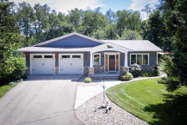 10830 43rd Street, Augusta, MI 49012 (MLS #17057567) :: Matt Mulder Home Selling Team