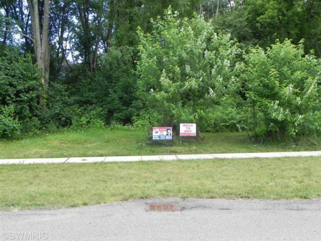 5677 Coddington, Kalamazoo, MI 49009 (MLS #17057593) :: Matt Mulder Home Selling Team