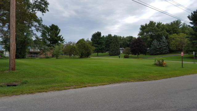 5945 Horizon Heights Drive, Kalamazoo, MI 49009 (MLS #17057948) :: Matt Mulder Home Selling Team