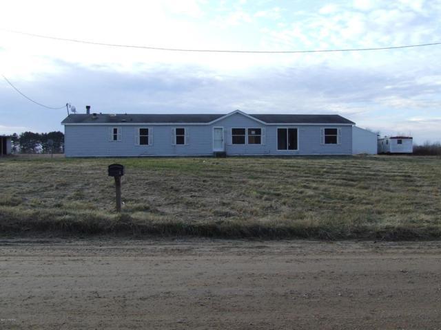 2469 N Tuttle Road, Scottville, MI 49454 (MLS #17058144) :: Deb Stevenson Group - Greenridge Realty