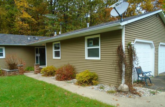 8794 W S Avenue, Schoolcraft, MI 49087 (MLS #17058773) :: Matt Mulder Home Selling Team