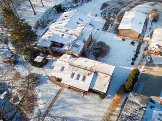 12180 E D Avenue, Richland, MI 49083 (MLS #17058957) :: Matt Mulder Home Selling Team