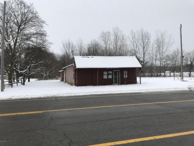 189 M 40, Allegan, MI 49010 (MLS #17059079) :: JH Realty Partners