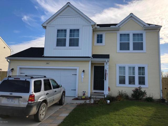 11705 Koala Bear Drive SE, Alto, MI 49302 (MLS #17059109) :: Matt Mulder Home Selling Team