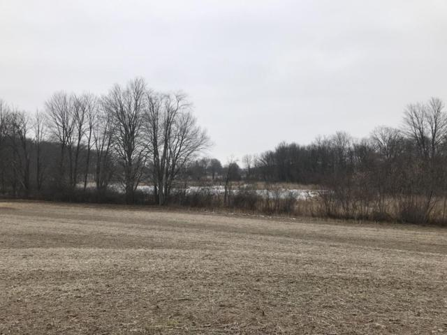 K Drive S, East Leroy, MI 49051 (MLS #17059883) :: Deb Stevenson Group - Greenridge Realty