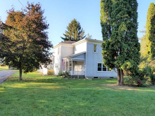 12738 G Avenue, Augusta, MI 49012 (MLS #17059983) :: Matt Mulder Home Selling Team