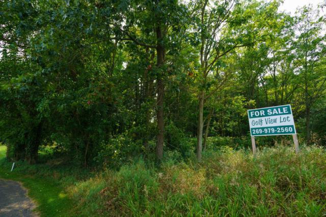 0 15 1/2 Mile Road, Marshall, MI 49068 (MLS #18000825) :: 42 North Realty Group