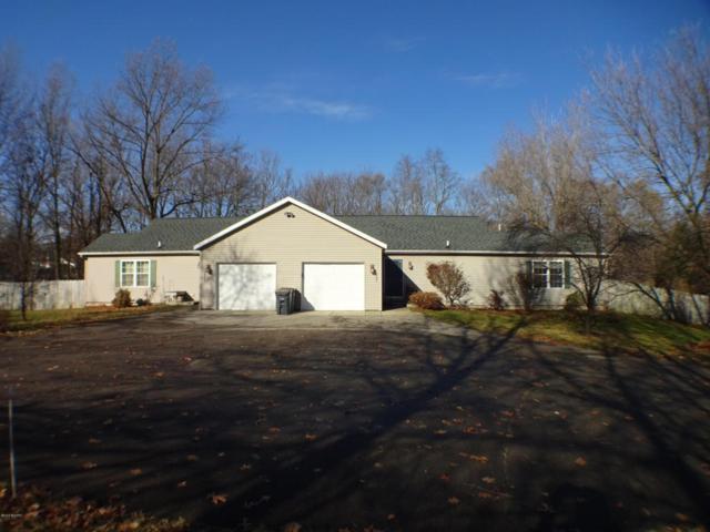 8880 Austin Court, Portage, MI 49002 (MLS #18001517) :: Carlson Realtors & Development