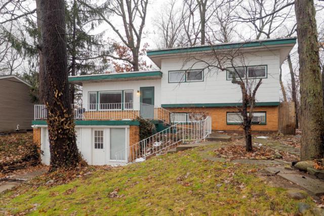 6144 Peachtree, Portage, MI 49024 (MLS #18001741) :: Carlson Realtors & Development