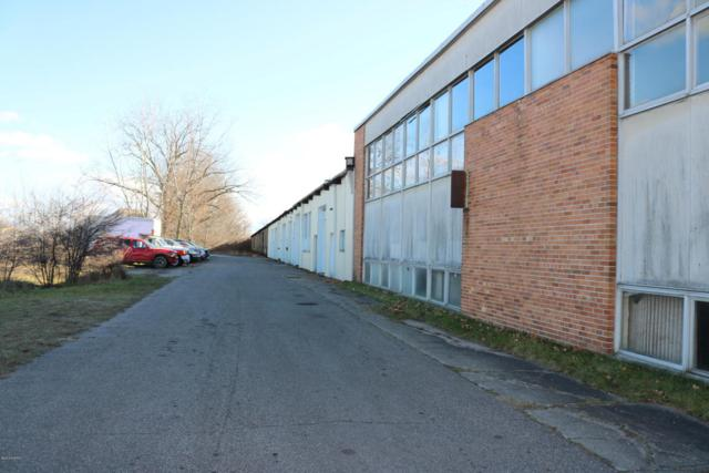 2025 Factory Street #1, Kalamazoo, MI 49001 (MLS #18002009) :: Carlson Realtors & Development