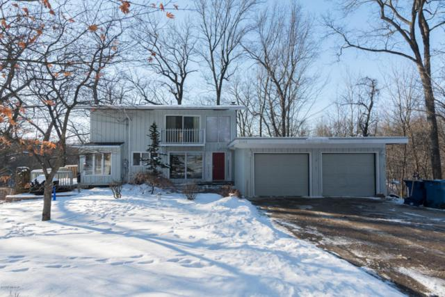 2189 N 5th Street, Kalamazoo, MI 49009 (MLS #18002102) :: Carlson Realtors & Development