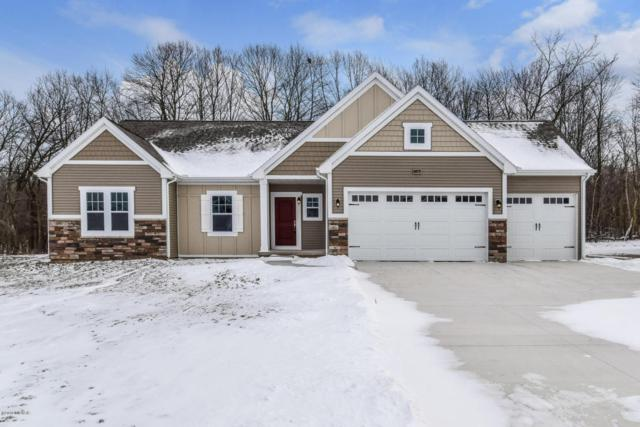 8870 Rose Rock Court, Byron Center, MI 49315 (MLS #18002323) :: 42 North Realty Group