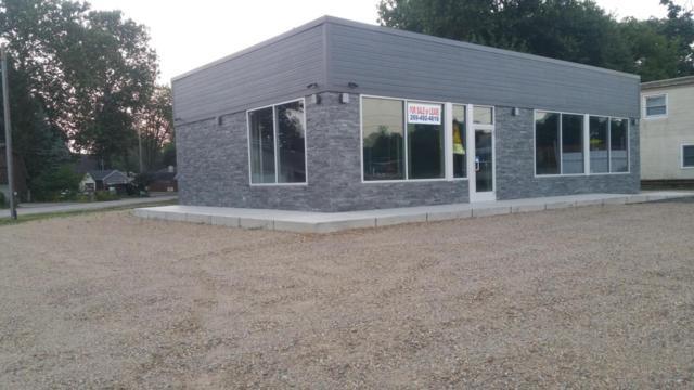 9008 Portage Road, Portage, MI 49002 (MLS #18002541) :: 42 North Realty Group