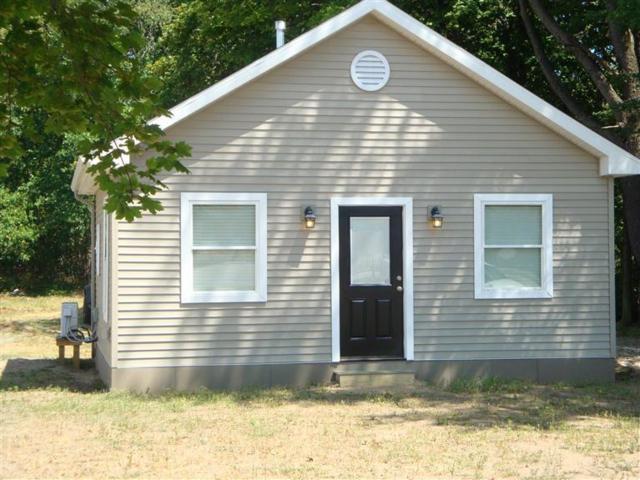 8131 Portage Road, Portage, MI 49002 (MLS #18002545) :: 42 North Realty Group