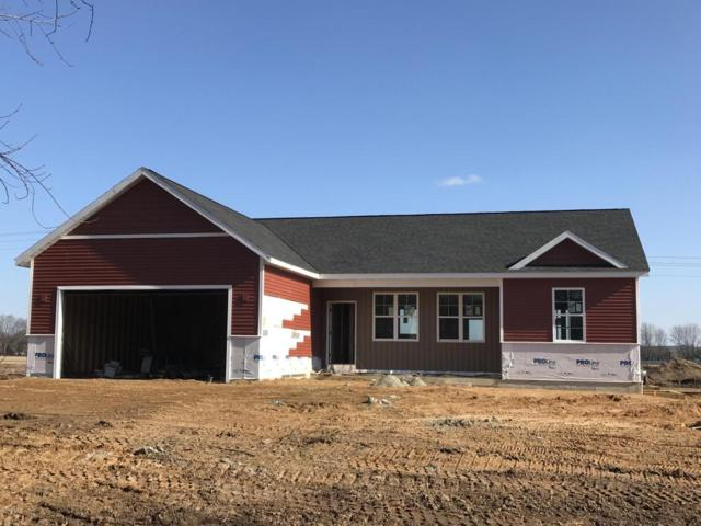48279 Cr 652, Mattawan, MI 49071 (MLS #18003203) :: Matt Mulder Home Selling Team