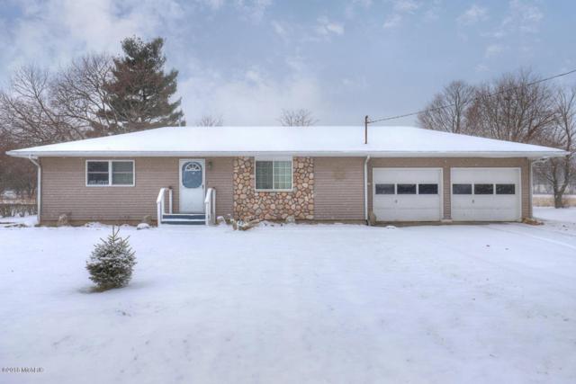 9109 Douglas Avenue, Kalamazoo, MI 49009 (MLS #18003416) :: Carlson Realtors & Development