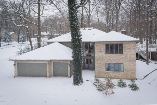 2503 Cutty Sark, Kalamazoo, MI 49009 (MLS #18004000) :: Matt Mulder Home Selling Team