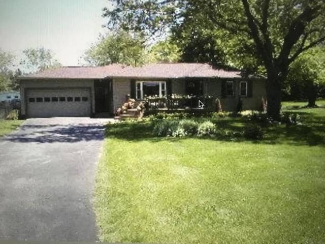 1014 N Jebavy Drive, Ludington, MI 49431 (MLS #18004861) :: Deb Stevenson Group - Greenridge Realty