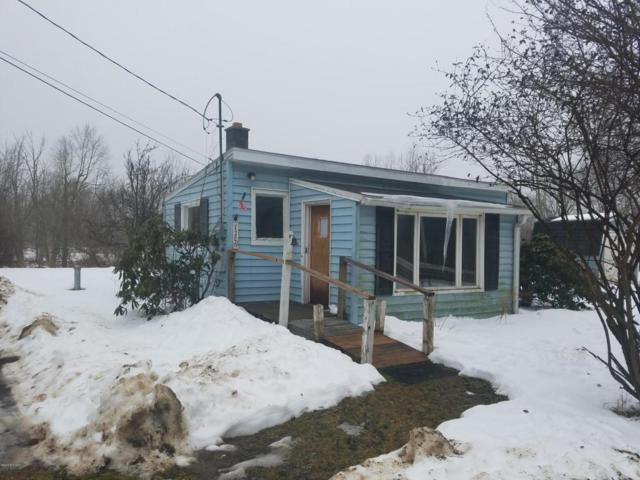 1286 106TH Avenue, Otsego, MI 49078 (MLS #18005470) :: Matt Mulder Home Selling Team