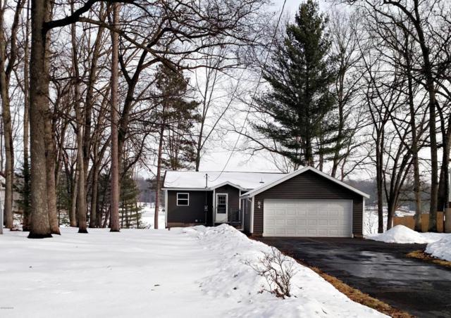 84 S Emerson Lake Drive, Branch, MI 49402 (MLS #18005503) :: Deb Stevenson Group - Greenridge Realty