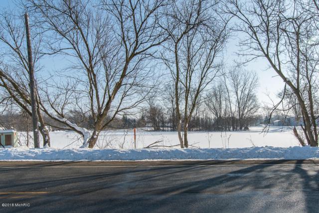 7988 Douglas Avenue, Kalamazoo, MI 49009 (MLS #18005596) :: Carlson Realtors & Development
