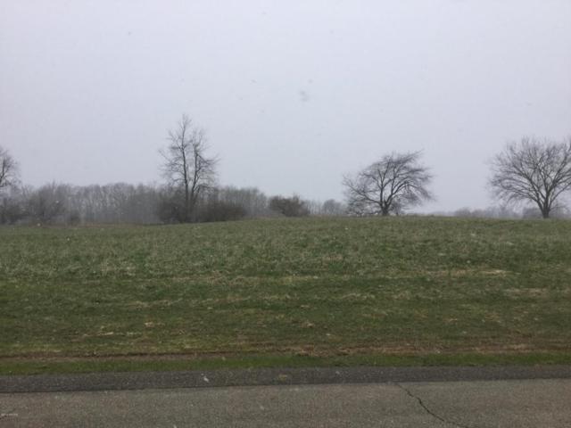 Autumn Ridge Dr #7, Middleville, MI 49333 (MLS #18005666) :: 42 North Realty Group
