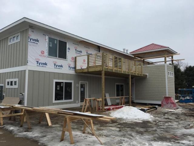 320 Blue Star Highway #36, Douglas, MI 49406 (MLS #18005677) :: Carlson Realtors & Development