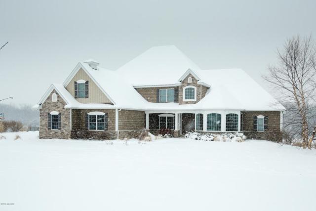 6440 Canterwood, Richland, MI 49083 (MLS #18005948) :: Matt Mulder Home Selling Team