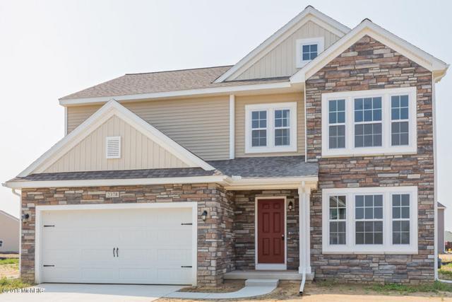 124 Belmont, Niles, MI 49120 (MLS #18006059) :: Carlson Realtors & Development