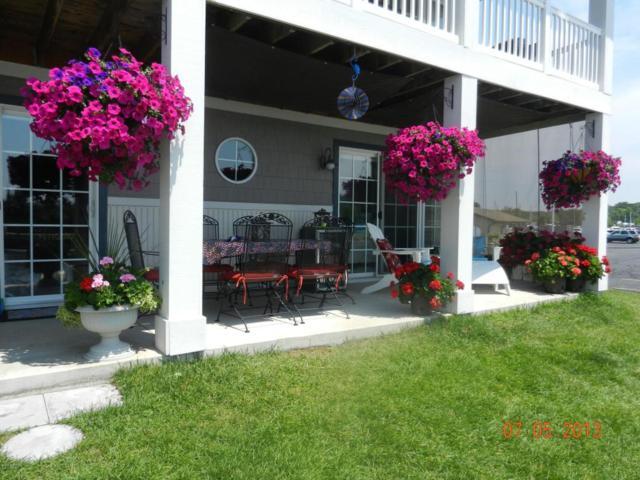 270 Oak Street #1, South Haven, MI 49090 (MLS #18006077) :: Carlson Realtors & Development