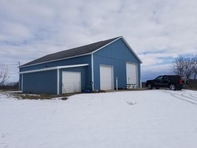 Lot A 16th Street, Allegan, MI 49010 (MLS #18006156) :: Deb Stevenson Group - Greenridge Realty