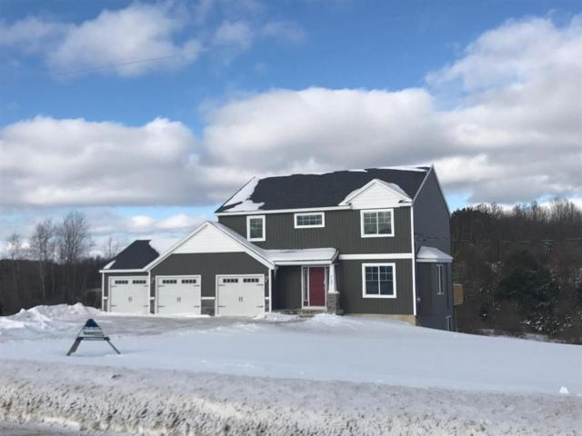 4185 Kroes Street NE, Rockford, MI 49341 (MLS #18006174) :: Carlson Realtors & Development
