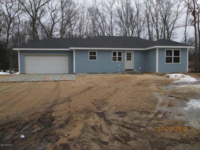 6543 Hazel Way, Twin Lake, MI 49457 (MLS #18006191) :: Carlson Realtors & Development