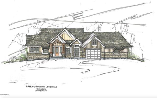 VL 0 144th Avenue, Spring Lake, MI 49456 (MLS #18006205) :: Carlson Realtors & Development
