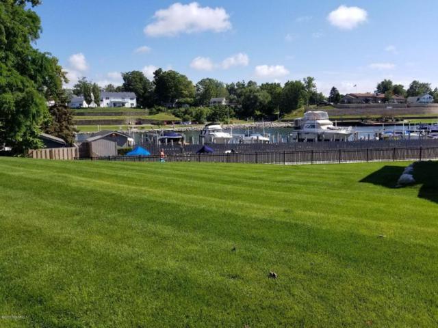 44 North Shore Drive, South Haven, MI 49090 (MLS #18006232) :: Carlson Realtors & Development