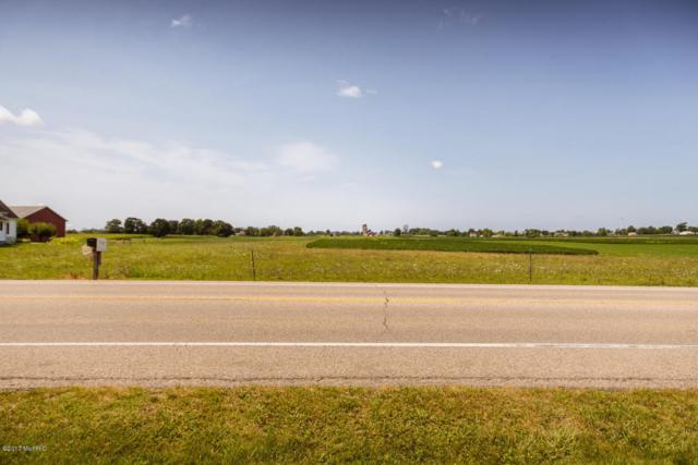 VL 48th Street, Holland, MI 49423 (MLS #18007089) :: 42 North Realty Group