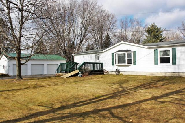 4730 Belding Road, Belding, MI 48809 (MLS #18007803) :: Deb Stevenson Group - Greenridge Realty
