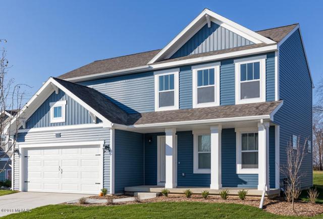 1533 Harper Grove Lane, Vicksburg, MI 49097 (MLS #18007826) :: JH Realty Partners