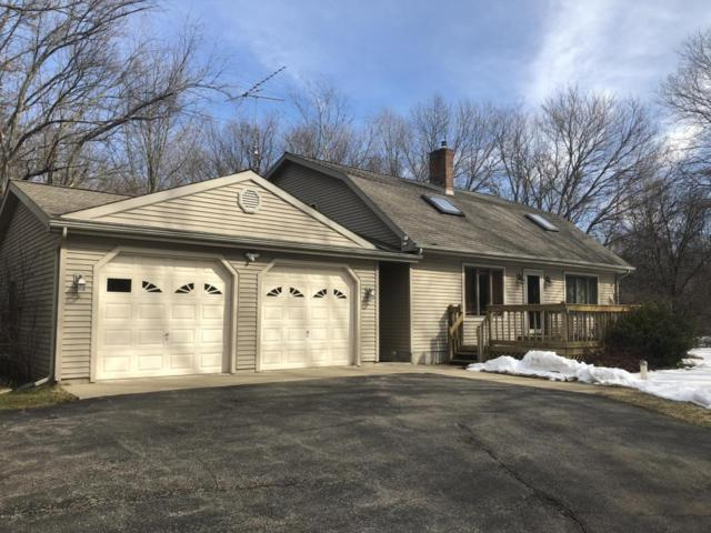 11000-Rd Warner, Concord, MI 49237 (MLS #18007885) :: Carlson Realtors & Development