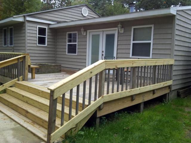 4754 Torsten Drive, Shelbyville, MI 49344 (MLS #18008451) :: Matt Mulder Home Selling Team