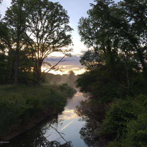 V/L S B Drive, Battle Creek, MI 49014 (MLS #18008540) :: Carlson Realtors & Development