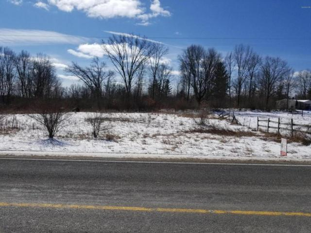 E 8th Street Lot 1, White Cloud, MI 49349 (MLS #18008941) :: 42 North Realty Group