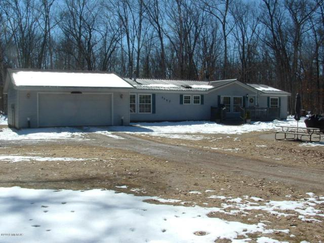 9647 W 7 Mile Road, Irons, MI 49644 (MLS #18009965) :: JH Realty Partners