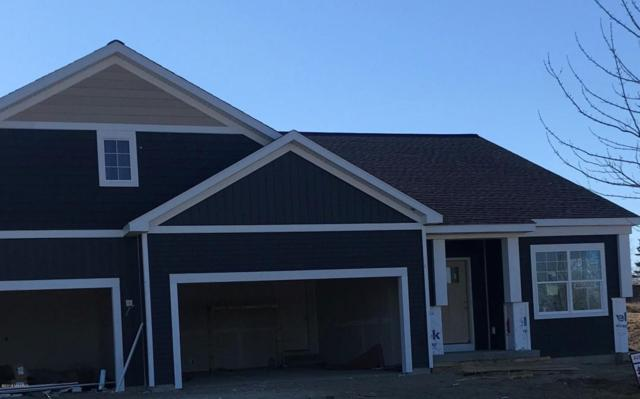3504 Copper River Avenue SW #3, Wyoming, MI 49418 (MLS #18010195) :: Carlson Realtors & Development
