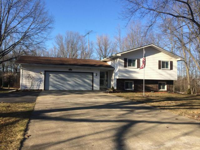6080 Herring Road, Litchfield, MI 49252 (MLS #18010916) :: 42 North Realty Group